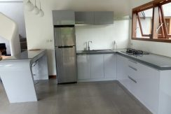 bali-lovina-hotel-business-for-sale-kitchen