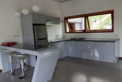 bali-lovina-hotel-business-for-sale-kitchenette