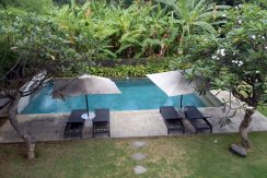 bali-lovina-hotel-business-for-sale-pool
