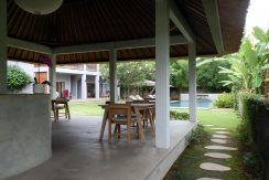 bali-lovina-hotel-business-for-sale-reception