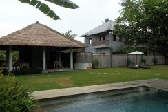 bali-lovina-hotel-business-for-sale-reception-building