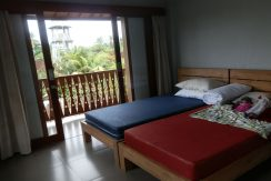bali-lovina-hotel-business-for-sale-twin-bedroom