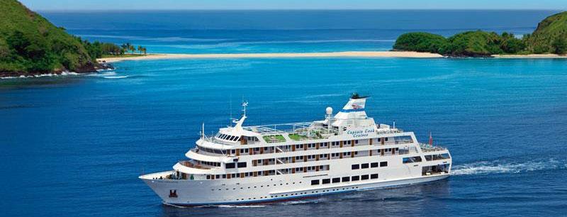 North-Bali-Tourism-Cruise-Ship