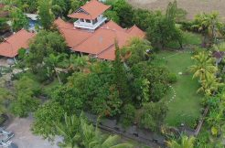 exclusive-bali-beach-villa-for-sale