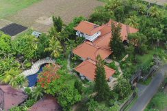 exclusive-bali-beach-villa-for-sale