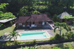 north bali retreat resort for sale