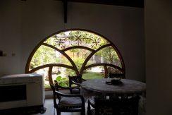 bali-lovina-beach-villa-sales-dining