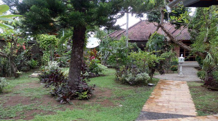 bali-lovina-beach-villa-sales-garden-guesthouse
