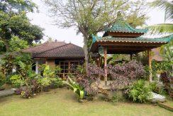 bali-lovina-beach-villa-sales-guesthouse-pavillon