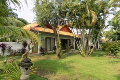 bali-lovina-beach-villa-sales-house