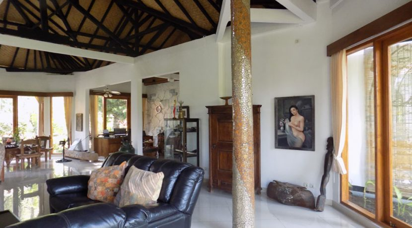 bali-lovina-beach-villa-sales-living