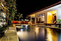 bali-lovina-town-villa-for-sale-pool