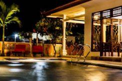 bali-lovina-town-villa-for-sale