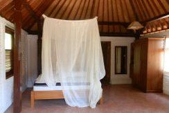 bali-yoga-retreat-resort-sale-bedroom