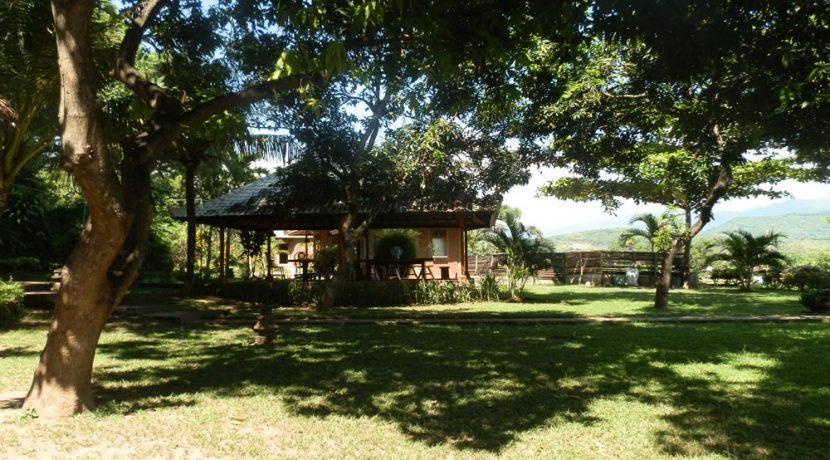 bali-yoga-retreat-resort-sale-ground