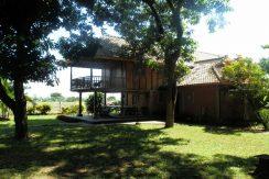 bali-yoga-retreat-resort-sale-house