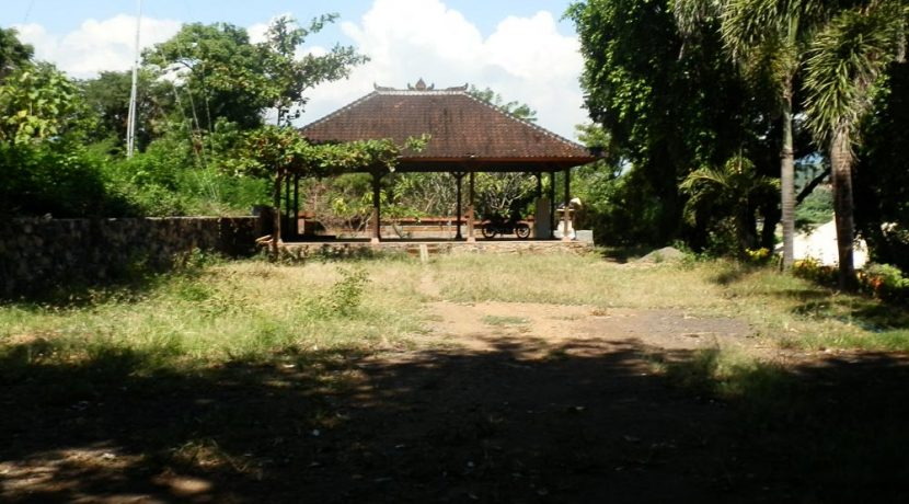bali-yoga-retreat-resort-sale-joga