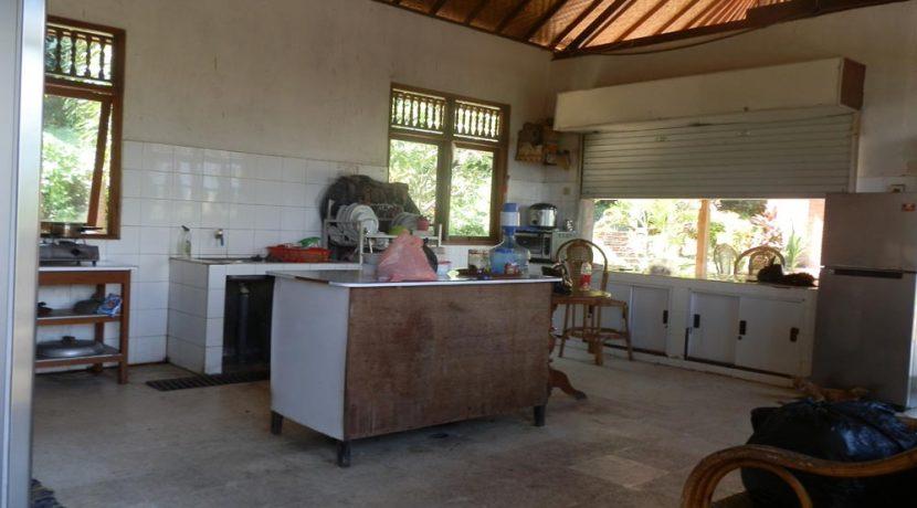 bali-yoga-retreat-resort-sale-kitchen