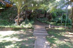 bali-yoga-retreat-resort-sale-stairway