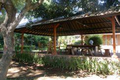 bali-yoga-retreat-resort-sale-terrace
