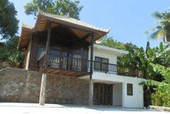 bali-yoga-retreat-resort-sale-villa