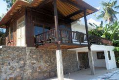bali-yoga-retreat-resort-sale-villa2