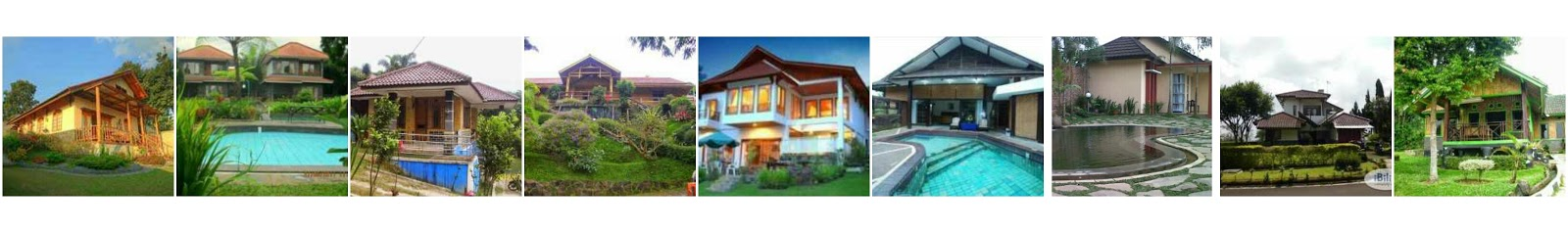 property purchasing process in bali