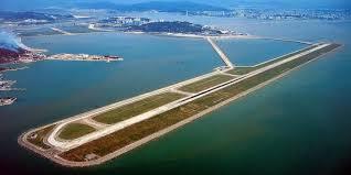 north bali airport