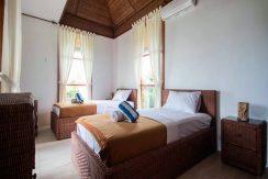 west-bali-beach-villa-sale-bed