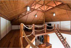 west-bali-beach-villa-sale-ceiling