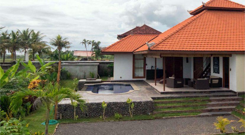 west-bali-beach-villa-sale-house