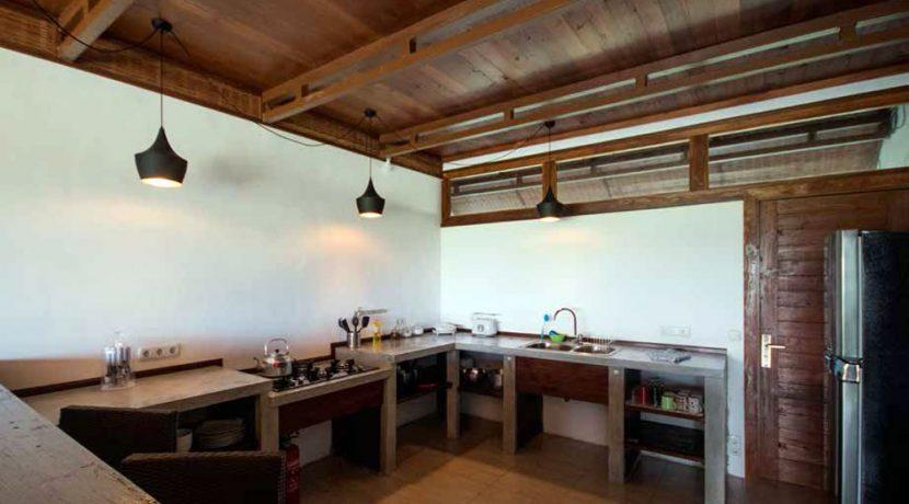 west-bali-beach-villa-sale-kitchen