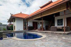 west-bali-beach-villa-sale-pool