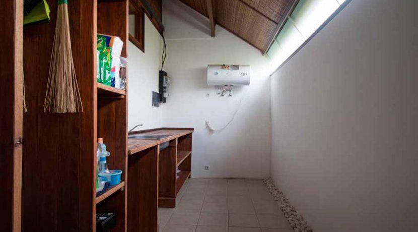 west-bali-beach-villa-sale-storage