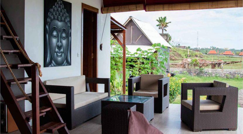 west-bali-beach-villa-sale-terrace