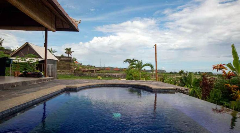 west-bali-beach-villa-sale-view