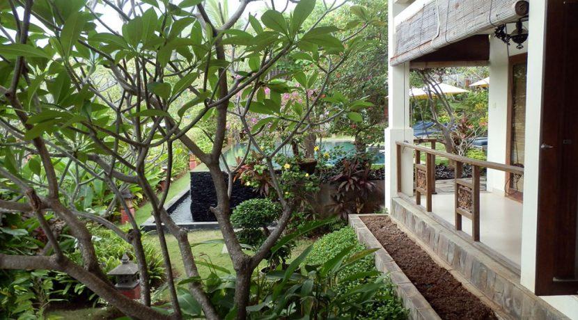 bali-sea-view-villa-sale-balcony-pool