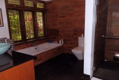 bali-sea-view-villa-sale-bath