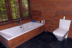 bali-sea-view-villa-sale-bathtub