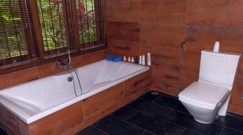 bali-sea-view-villa-sale-bathtub