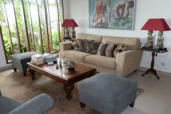 bali-sea-view-villa-sale-couch