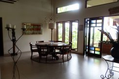 bali-sea-view-villa-sale-dining