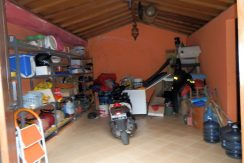 bali-sea-view-villa-sale-garage-inside