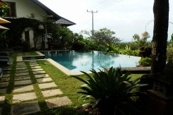 bali-sea-view-villa-sale-garden-pool