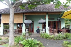 bali-sea-view-villa-sale-guesthouse