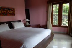 bali-sea-view-villa-sale-guesthouse-bedroom