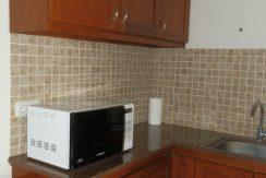 bali-sea-view-villa-sale-guesthouse-kitchen