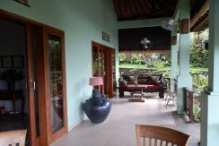 bali-sea-view-villa-sale-guesthouse-terrace