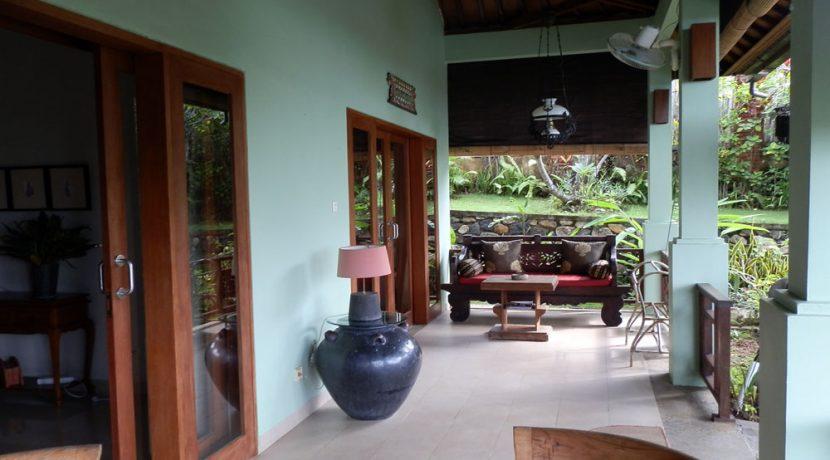 bali-sea-view-villa-sale-guesthouse-terrace