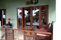 bali-sea-view-villa-sale-guesthouse-terrace-lounge